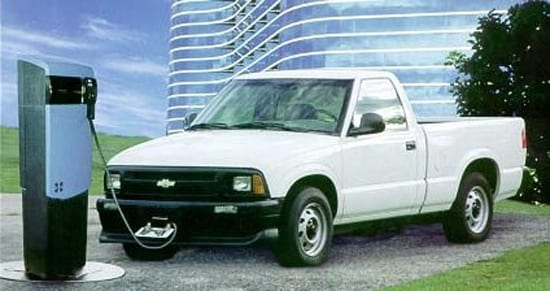 chevy_s10_electric