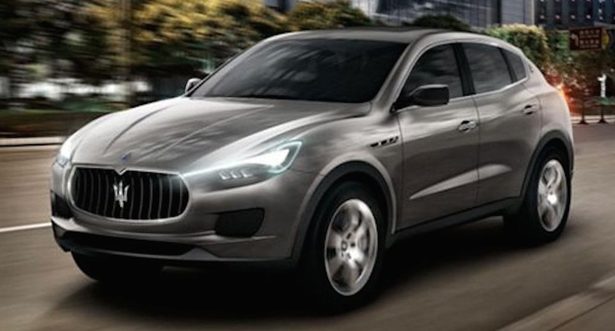 Maserati-Levante-Right-Front-Three-Quarter-27248