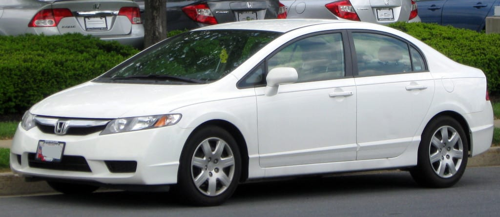 2009-2011_Honda_Civic_sedan_--_05-06-2011