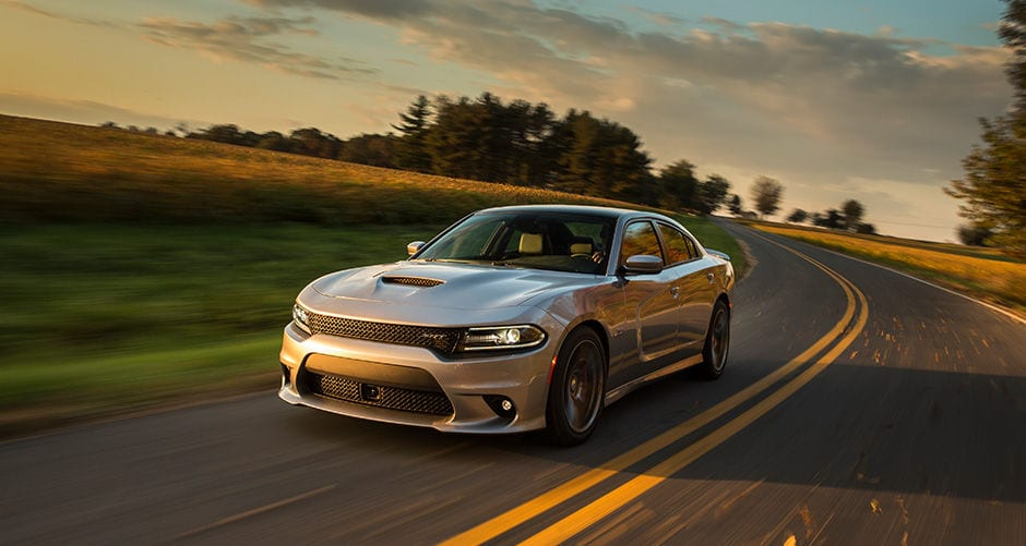 2015-charger-gallery-13