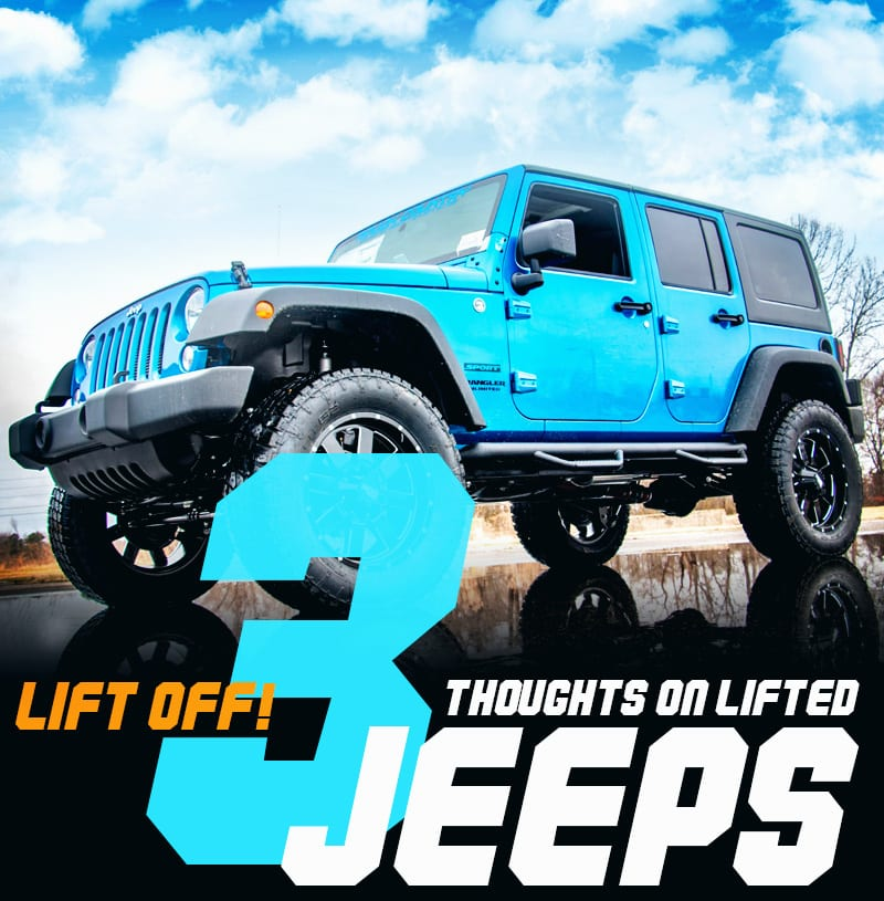 Lifted-Jeep-Thoughts